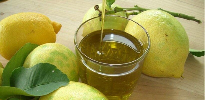 olio-e-limone-2