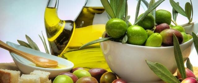 Olive-caraffa-e1470498497370