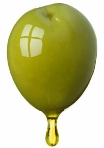oliva-grande