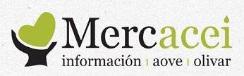 Mercacei